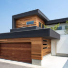 M4 House by Architect Show Co. (2)
