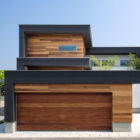 M4 House by Architect Show Co. (3)
