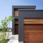 M4 House by Architect Show Co. (5)