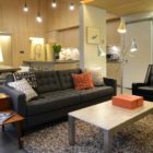 Moore Studio by Omar Gandhi Architect (2)