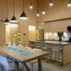 Moore Studio by Omar Gandhi Architect (3)