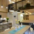 Moore Studio by Omar Gandhi Architect (4)