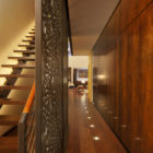 Murray Hill Townhouse by SPG architects (5)