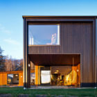 Nelson House by Kerr Ritchie (2)