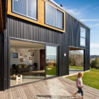 Nelson House by Kerr Ritchie (4)
