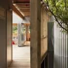Palm Beach House by Vaughn McQuarrie (4)