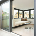 Poetic Apartment by Carola Vannini Architecture (1)