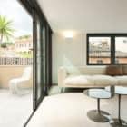 Poetic Apartment by Carola Vannini Architecture (2)