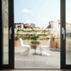 Poetic Apartment by Carola Vannini Architecture (4)