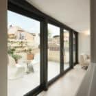 Poetic Apartment by Carola Vannini Architecture (5)