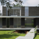 Private House by Strom Architects (2)