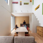 Race Round the House by Architect Show Co. (5)