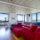 San Francisco Apartment by Butler Armsden Architects (3)