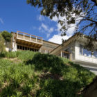 Seal Rocks House 5 by bourne blue architecture (1)