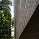 The Diamond House by Formwerkz Architects (2)
