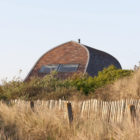 The Dune House by Min2 (3)