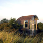 The Dune House by Min2 (5)