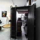 The Living Cube by Till Koenneker (5)