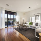 The Warehaus by Residential Attitudes (1)