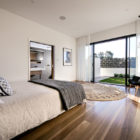 The Warehaus by Residential Attitudes (2)