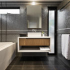 The Warehaus by Residential Attitudes (3)