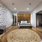 The Warehaus by Residential Attitudes (4)