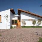 Vila Real de Itu 2 by Gebara Conde Sinisgalli Arquitetos (1)