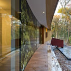 Villa K by ARCHITECTENCSK (1)