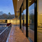 Villa K by ARCHITECTENCSK (3)
