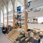 Waanders In de Broeren by BK. Architecten (2)