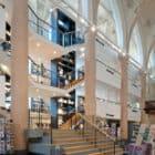 Waanders In de Broeren by BK. Architecten (3)