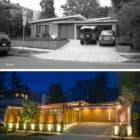 Westgate Residence by Kurt Krueger Architect (1)