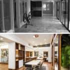Westgate Residence by Kurt Krueger Architect (2)