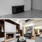 Westgate Residence by Kurt Krueger Architect (3)