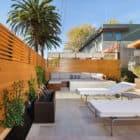 Westgate Residence by Kurt Krueger Architect (4)