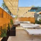 Westgate Residence by Kurt Krueger Architect (5)