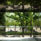 White Collage by Keikichi Yamauchi architect (5)