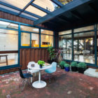 Wurster House Addition by Jennifer Weiss Architecture (1)