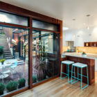Wurster House Addition by Jennifer Weiss Architecture (4)