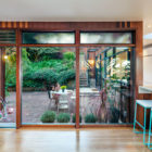 Wurster House Addition by Jennifer Weiss Architecture (5)