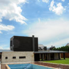 A.B. House by Andreescu and Gaivoronschi (1)