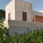 Bacoc Hacienda by Reyes Ríos + Larraín Arquitectos (4)