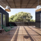 Blairgowrie House by Wolveridge Architects (3)