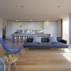 Blairgowrie House by Wolveridge Architects (5)