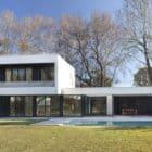 BLLTT House by Enrique Barberis (1)