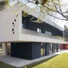 BLLTT House by Enrique Barberis (2)