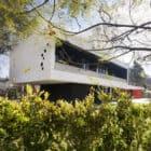 BLLTT House by Enrique Barberis (3)