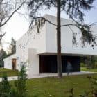BLLTT House by Enrique Barberis (4)