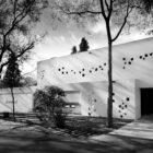 BLLTT House by Enrique Barberis (5)