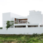 Lateral House by Gaurav Roy Choudhury (1)